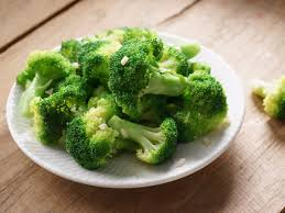 Can Dogs Eat Steamed Broccoli